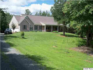 533 May Ln Louisa VA, 23093