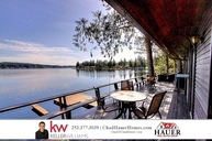 3110 E Mason Lake Dr W Grapeview WA, 98546