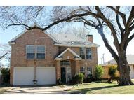 106 Colonial Circle Seagoville TX, 75159