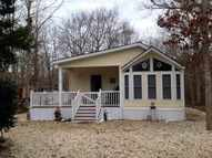 1 Golden Spike Seashore Line Resort South Seaville NJ, 08246