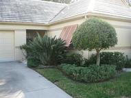 3603 57th Avenue Drive W Bradenton FL, 34210