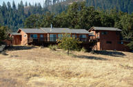 300 Horse Tail Hill Road Hayfork CA, 96041