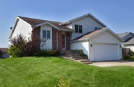 6425 Dylyn Dr Madison WI, 53719