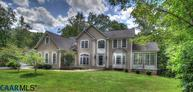 267 Dogwood Way Troy VA, 22974