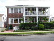 6806 Winchester Ave.-First Floor 100 Ventnor City NJ, 08406