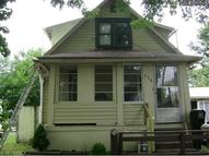 538 Gridley St Akron OH, 44306