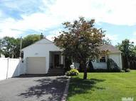 1690 Midland Dr East Meadow NY, 11554
