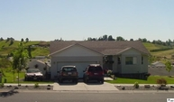 1376 Franklin Moscow ID, 83843