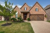 2839 Exeter Drive Trophy Club TX, 76262