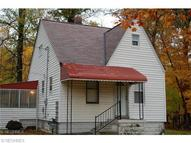 2296 Royalton Rd. Broadview Heights OH, 44147