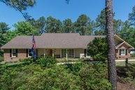 226 Spring Valley Road Columbia SC, 29223
