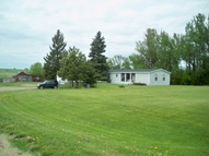 3775 29th Ave Mandan ND, 58554