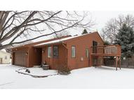 1617 Brooks Avenue E Maplewood MN, 55109