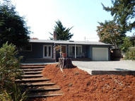 231 Parker Creek Road Trinidad CA, 95570