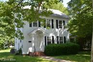 405 Glenburn Avenue Cambridge MD, 21613