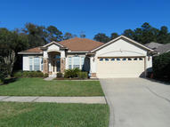 280 Edge Of Woods Rd Saint Augustine FL, 32092