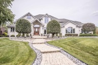 11871 Coquille Drive Frankfort IL, 60423