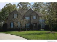 2007 Channelstone Way Matthews NC, 28104