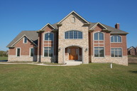 126 Governors Court Hawthorn Woods IL, 60047
