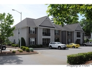 210-202 Fountainhead Fayetteville NC, 28301