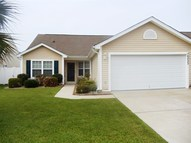 6033 Pantherwood Dr Myrtle Beach SC, 29579