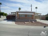 32360 Saint Andrews Drive Thousand Palms CA, 92276