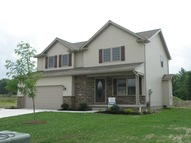 2817 Sienna Trl Waterford PA, 16441