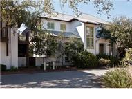 132 E Kingston Road Rosemary Beach FL, 32461