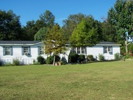 122 Mcbow Rd Rowesville SC, 29133