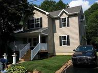 219 Conway Ave Narberth PA, 19072