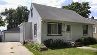 507 Manistique Ave South Milwaukee WI, 53172