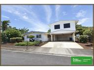 2477 Aapi Place Pearl City HI, 96782