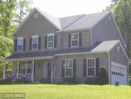 24155 Wheatherby Drive Hollywood MD, 20636