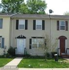 10 Hickory Dr North East MD, 21901