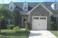 11039 Doxberry Circle 16 Woodstock MD, 21163