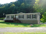 5909 Black Diamond Highway Gary WV, 24836