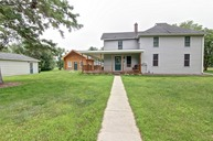 9163 Beaver Creek Rd Fall Creek WI, 54742