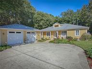 12495 Sunset Harbor Rd Weirsdale FL, 32195