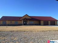 1617 County Road Z Cedar Bluffs NE, 68015
