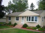 8965 S 76th St Franklin WI, 53132
