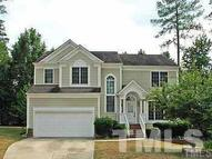 103 Swordgate Drive Cary NC, 27513