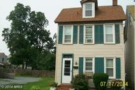 531 Cannon Street Chestertown MD, 21620