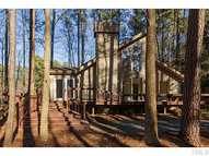 103 Mosswood Court Chapel Hill NC, 27516