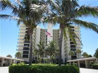 100 Beach Road 202 Jupiter FL, 33469