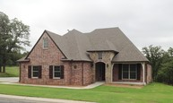 761 Lakeview Ct, Sapulpa Sapulpa OK, 74066