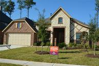18702 Oden Trace Drive Tomball TX, 77377