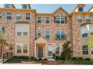 3896 Everwood Lane Addison TX, 75001