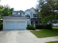 1331 Salt Marsh Cove Charleston SC, 29412