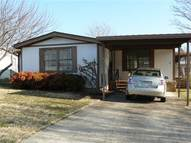 107 Valiant St Hot Springs AR, 71913