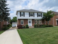 18407 Chagrin Blvd. Shaker Heights OH, 44122